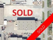 Port Kells Industrial for sale: Port Kells Industrial Park   (Listed 2013-11-02)