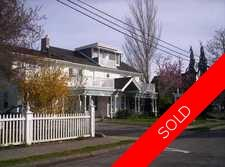 Chilliwack E Young-Yale Other for sale:    (Listed 2014-03-10)