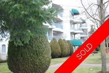 White Rock/South Surrey Condo for sale: Southwynd 2 bedroom 1,328 sq.ft. (Listed 2008-02-04)