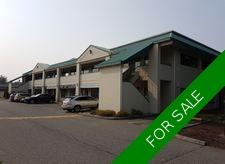 Surrey Retail, office , Industrial for sale:  1 bedroom  (Listed 2020-06-16)